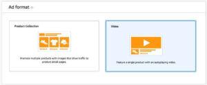 videos amazon sponsored brands